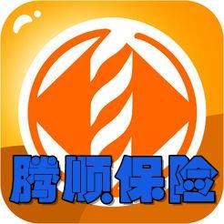 �v�保�Uapp(保�U展�I助手)2.1.2安卓版