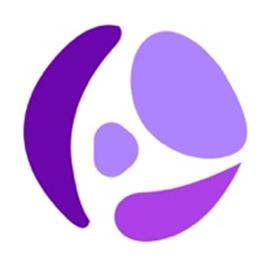 黄瓜社区appv1.0安卓版