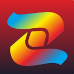 led魔宝(显示屏管理)appv2.2.11安卓版