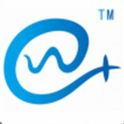 易城安(电动车管理)appv2.0.23安卓版
