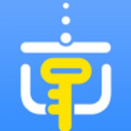 社享生活(智慧社区服务)appv3.9安卓版