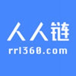 人人�(知�R共享)appv4.3.1安卓版