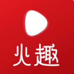 火趣小视频官方版appv4.0.2安卓版