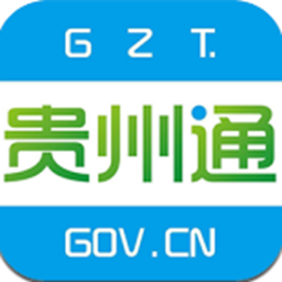 贵州刷脸乘车appv4.1.5042303安卓版