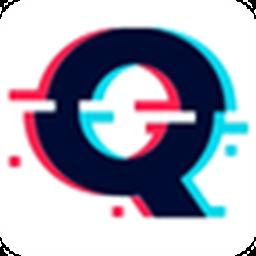 圈头条极速版appv0.0.3最新版
