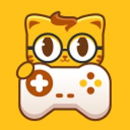 七猫小游戏(福利盒子)appv1.5.3安卓版