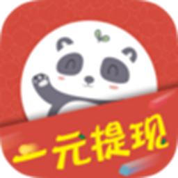 懒人挂件(一元提现)appv1.0.1安卓版