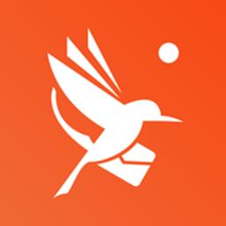 青鸟快讯(资讯阅读)appv1.3.6安卓版
