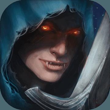 吸血鬼的堕落无限金币破解版1.0.75安卓版