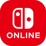 Nintendo Switch Online港服app