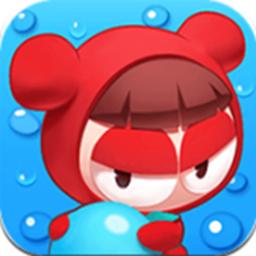 泡泡堂M最新正式版v1.0.4安卓版