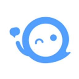 资趣社区appv1.4.11安卓版
