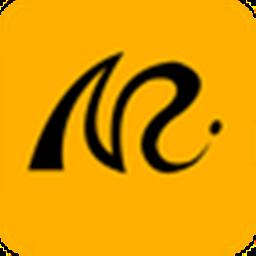 摩侣社区appv1.9.9.1安卓版