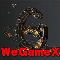 腾讯游戏平台WeGameX国际版抢先体验版