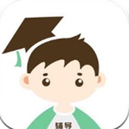 一�σ患医�(�o��平�_)appvV8.7.0安卓版