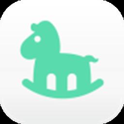 mua亲子社区appv2.4.1安卓版