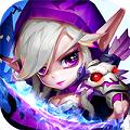 魔兽英雄传BT破解版v1.0.0最新安卓版