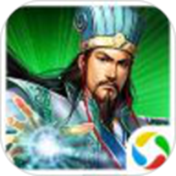 三国世界官网全新版本v3.20安卓版