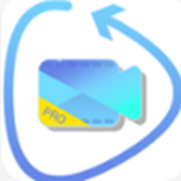 ��l倒放特效(反向��l)appv2.0.13安卓版
