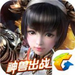 九龙战―领地争夺战手游v1.8.12.2安卓版
