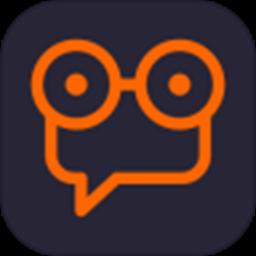 小艾米appv1.2.9安卓版