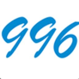 996的真实老板篇手游v1.0.0安卓版