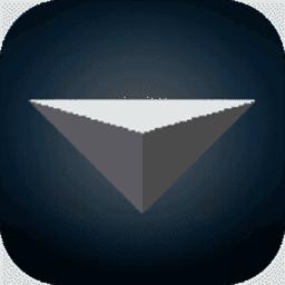 原石计划无限金币破解版v0.4.2安卓版