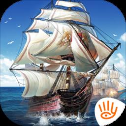 航海文明官网首测版v1.0.0安卓版