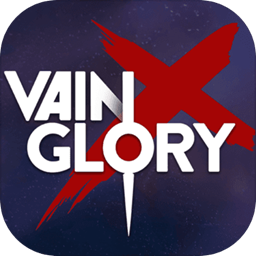 ��s (Vainglory)��服官�Wv4.2.0安卓版