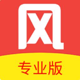 风采(娱乐八卦资讯)appv1.0.0安卓版