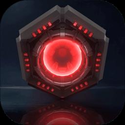 银河机战:机械觉醒官网破解版v1.9.995安卓版
