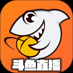 斗�~直播��X版v3.3.0最新版