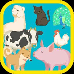 动物园拯救计划无限金币完整内购版v1.0.0安卓版