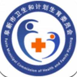 阜新智慧医疗官方版appv2.4.1安卓版