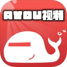 AYOU视频appv1.1安卓版