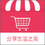 店员扫码 (扫码服务)v1.1.5
