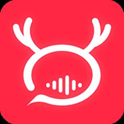 多录交友appv1.2.6安卓版