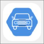 蜜卡政企版(共享用车)v2.0