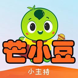 芒小豆(教学解析)app1.0 安卓手机版