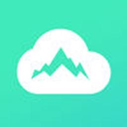 云五岳查分系统appv1.0最新版