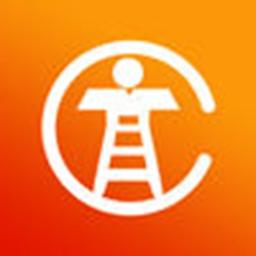 机关网院官方版appv1.0.5安卓版