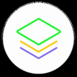 卡片任务(应用一键切换)appv2.01最新版