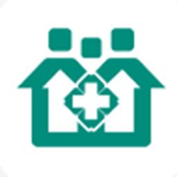 健康彩云南(健康服务平台)appv1.0安卓版
