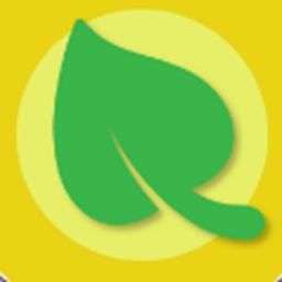 全民爱养生最新官方版appv2.2.0安卓版