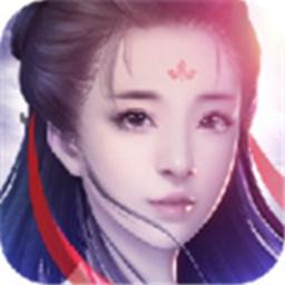 幻灵双修官网最新版v1.0.0安卓版