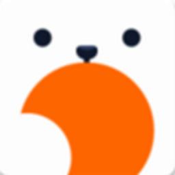 有饼(大学生社交)appv1.3.0安卓版