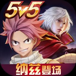 小米超神游戏官网体验版v1.37.1安卓版