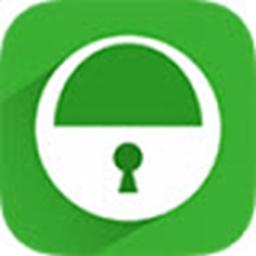 每日锁屏(锁屏赚钱)appv3.0.1最新版