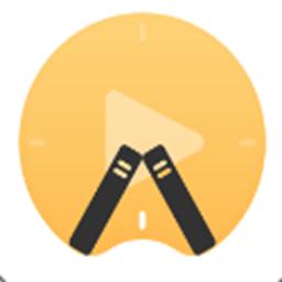 有识读书(掌上学习)appv3.0.5安卓版