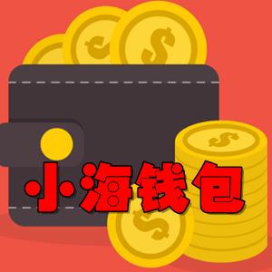 小海钱包水滴钱包系列口子app1.0安卓版